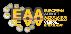 copy-EAA-Logo-250