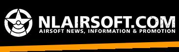 logo NL Airosft